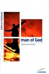 Man of God - Good Book Guide