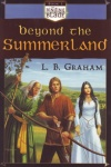 Beyond the Summerland - Binding of the Blade