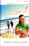 Christy Miller Collection - Vol 1