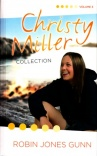 Christy Miller Collection - Vol 3 **