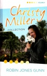 Christy Miller Collection - Vol 4