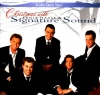 CD - Christmas with Ernie Haase & Signature Sound - CMS