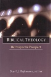 Central Themes in Biblical Theology **