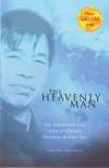 Heavenly Man: Brother Yun