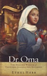 Dr Oma - Countess Juliana von Strolberg