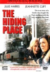 DVD - Hiding Place - Corrie Ten Boom