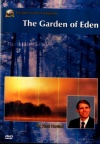 DVD - Garden of Eden
