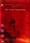 DVD - Great Compromise