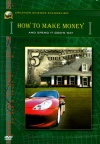 DVD - How to Make Money and Spend it Gods Way