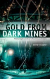 Gold from Dark Mines - Conversion of Six Famous Christians