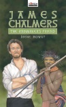 James Chalmers - Rainmakers Friend - Torchbearers