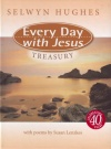 Every Day With Jesus Treasury