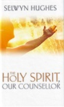 Holy Spirit Our Counsellor