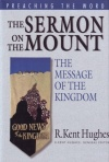 The Sermon on the Mount - PTW *