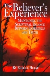Believers Experience