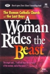 DVD - Woman Rides the Beast