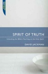 Jackman - Spirit of Truth.jpg