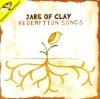 Jars of Clay - Redemption Songs.jpg