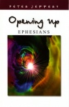 Opening Up Ephesians - OUS