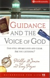 Jensen & Payne - Guidance & the Voice of God.jpg