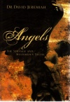 Angels - Strange & Mysterious Truth