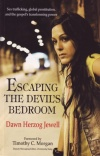 Escaping the Devils Bedroom