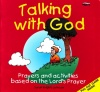Talking with God - Lord