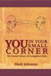 You in Your Small Corner