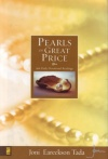 Pearls of Great Price - 366 Daily Devotional Readings