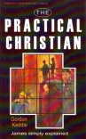Practical Christian: James - WCS - Welwyn