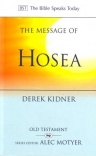 Message of Hosea - BST