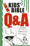 Kid's Bible Q&A