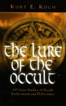 Lure of the Occult