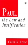 Paul the Law & Justification