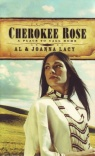 Cherokee Rose, A Place to Call Home **