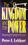 Kingdom and the Power
