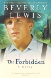 The Forbidden, Courtship of Nellie Fisher Series **