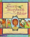 Lloyd Jones - Jesus Story Book Bible.jpg