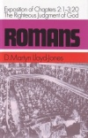 Romans - Righteous Judgement
