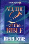 All the 2s of the Bible