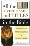 All the Divine Names & Titles  **