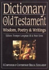 Longman & Enns - IVP Dict of OT Wisdom Poetry Writings.jpg