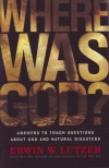 Where was God ? - Answers to tough questions about God & Natural