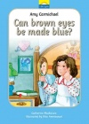 Amy Carmichael - Can Brown Eyes be Made Blue ? (Little Lights)