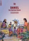 Daniel - Praying Prince - Bible Wise