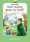 George Muller - Does Money Grow on Trees ? (Little Lights)