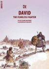 Fearless Fighter - David - Bible Wise
