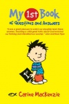 My First Book of Questions & Answers