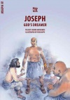 God's Dreamer - Joseph - Bible Wise