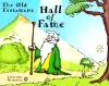 Hall of Fame - Old Testament